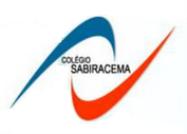 Colégio Sabiracema